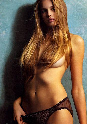 Vanessa hessler nude fake picture 697