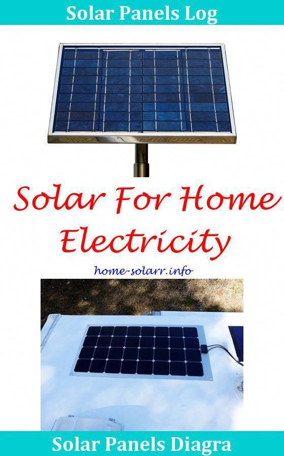 Solar Ideas Greenhouses Diysolarkits Diy Solar Panel Mounting System Householdsolar Home Solar Design System D In 2020 Solar Power House Solar Panels Roof Solar Panels