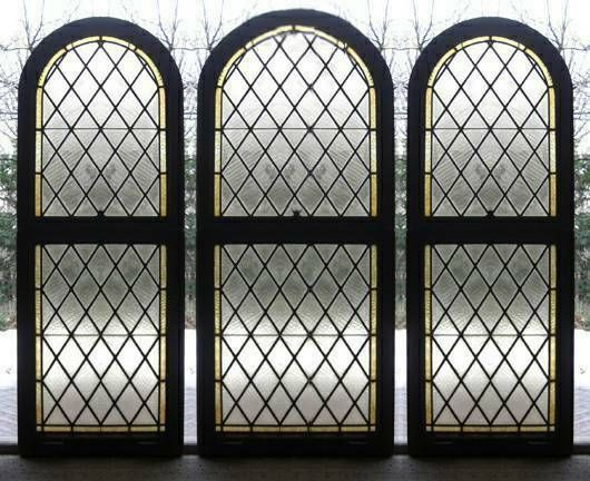 style stained glass windows salem oregon to buy uk antique chicago