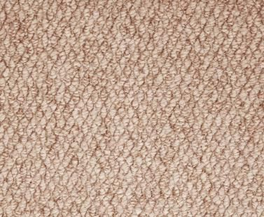 Products Mink And Carpets On Pinterest