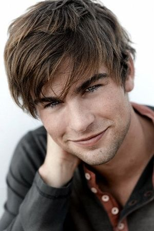 Google Image Result for http://www4.images.coolspotters.com/photos/230775/chace-crawford-profile.jpg: Chace Crawford, Mens Hairstyles 2014, Chase Crawford, Men'S Hairstyle, Crawford Menshairstyles, Hot Guys, Celebrityhaircuts Menshaircut, Gossip Girls, Men Hairstyles
