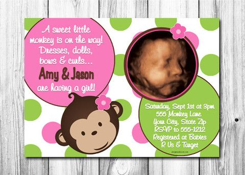 baby showers products baby shower invitations baby showers 3d