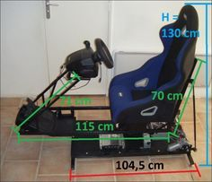 Strange Ingenio De Arroz Tio Nico Arroztionico On Pinterest Short Links Chair Design For Home Short Linksinfo