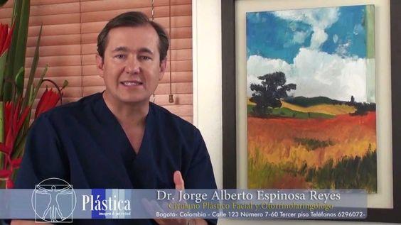 El ácido hialurónico ayuda a borrar las cicatrices? Dr. Jorge Espinosa - Plástica Colombia - http://solucionparaelacne.org/blog/el-acido-hialuronico-ayuda-a-borrar-las-cicatrices-dr-jorge-espinosa-plastica-colombia/