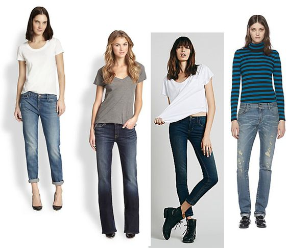 Blue GENES - your style DNA. http://t.co/OWQ62k9BHU #blue #jean #jeans #pants #denim #bottoms #genes #fashionista http://t.co/g7Nz32cFy8