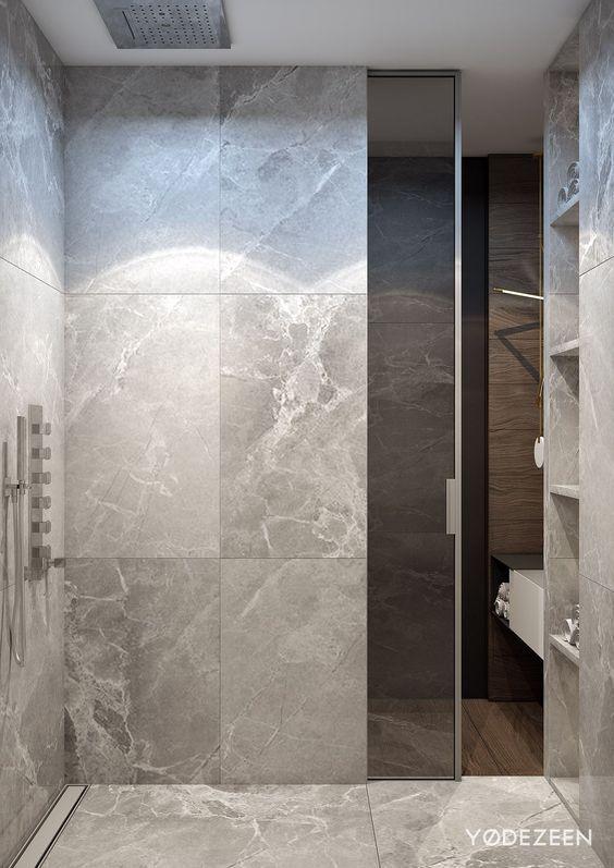 Cocoon Hotel Design Inspiration Hotel Projects Hotel Bathroom Design Renovations Design Pro Unique Bathroom Decor Hotel Bathroom Design Bathroom Decor