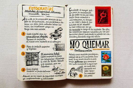 Medidas de seguridad extremas   Flickr - Photo Sharing!