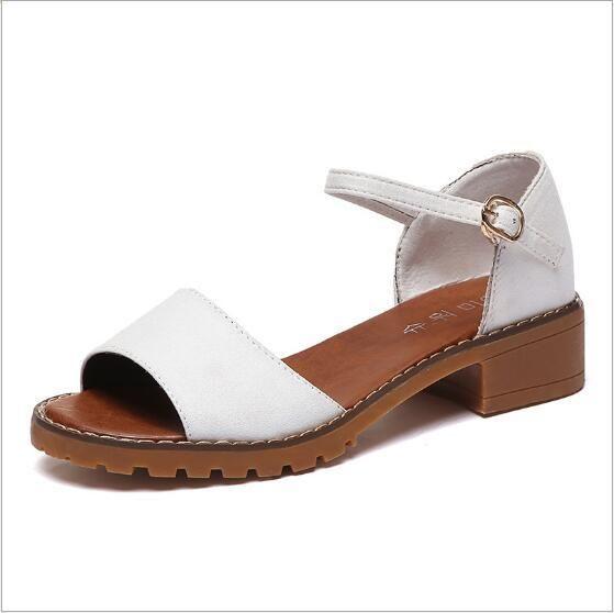 Nowe Letnie Sandaly Damskie Slodkie Mieszkania Wygodne Plazowe Sandaly Japonki Letnie Buty Moda Obuwie Damskie Womens Sandals Shoes Beach Sandals Flip Flops