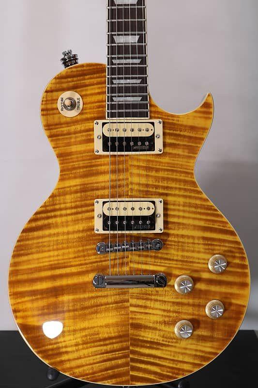 Vintage V100 Paradise Vintage V100 Guitars For Sale Vintage