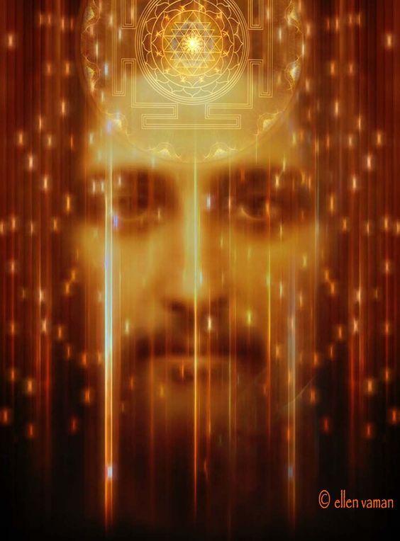 Amado ser de luz soy Sananda en nombre del amor. Esta es mi mensaje en el día de hoy, has comprendido la importancia de crear tu propio mundo, así es de sencillo el sueño de la creación y cristal G…