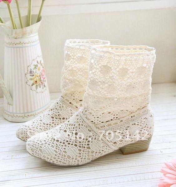 Frete grátis + venda quente!  Moda meados de bezerro mulher salto baixo / botas mulheres, elegante e botas de lazer bonitas na primavera / verão / outono