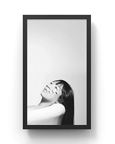 102 best Digital Picture Frames images on Pinterest | Frame, Frames ...