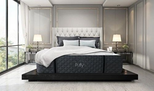 Pin On Best Mattresses Sold Online