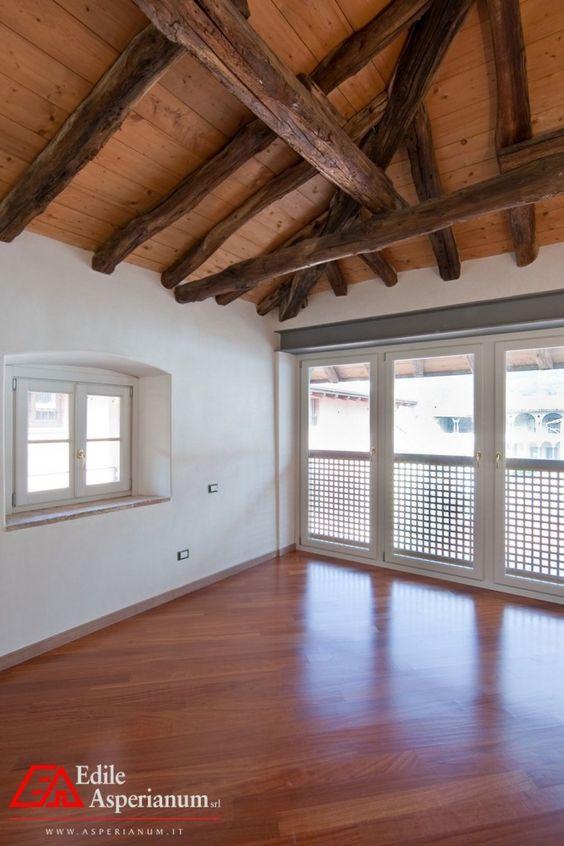 Villetta in un contesto di eccezione – Gandino (Bergamo)