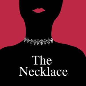 The Necklace Analysis