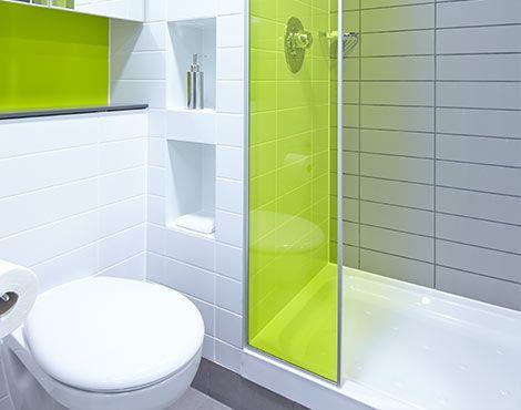 Steel bathroom pods 4 bathroom pod pinterest for Bathroom e pod mara