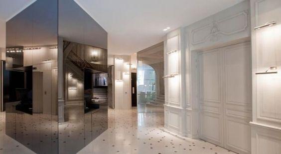 La Maison Champs Elysées - 5 Star #Hotel - $296 - #Hotels #France #Paris #8tharr http://www.justigo.com.au/hotels/france/paris/8th-arr/champs-elysees-paris_63973.html