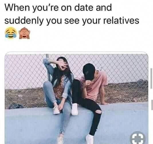 Lovers Funny Memes In Www Fundoes Com To Make Laugh Crazymemes Girlfriend Quotes Funny Best Funny Jokes Funny Memes
