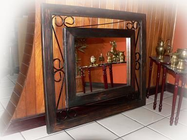 espejos rusticos en alajuela costa rica buscar con