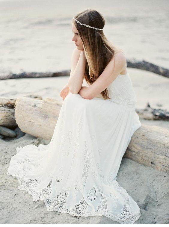 Erich McVey Photography - Hochzeitsguide