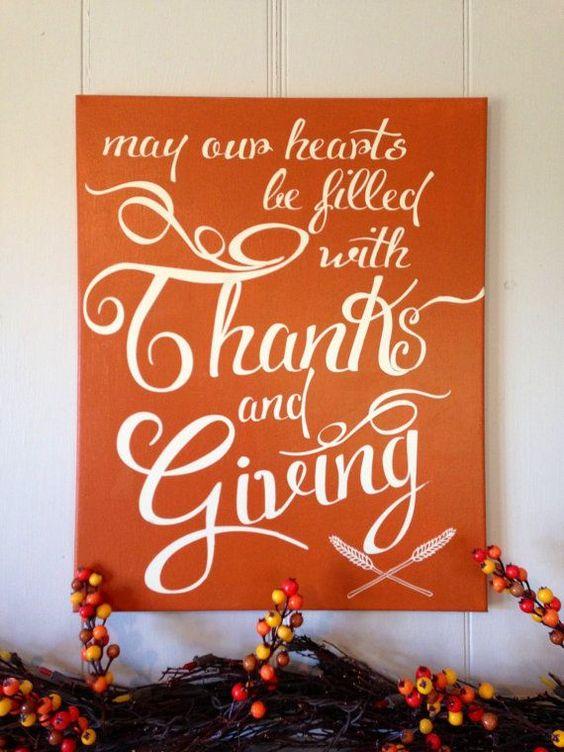 Thursday, November 24 Thanksgiving Day 2016 036da8fbeb141787b8e8133d09f24815
