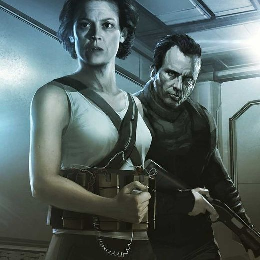 Neill Blomkamp's 'Alien': Three things we want to see | Movies | Entertainment |