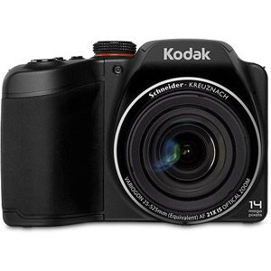 Amazing camera I'd love to own! - $179.99 || Purchased April 21, 2012 but returned it April 23, 2012 due to the focus being messed up. Hoping to re-buy in the future!