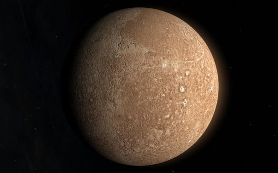 Is Mercury in Retrograde?:  http://www.ismercuryinretrograde.com/#