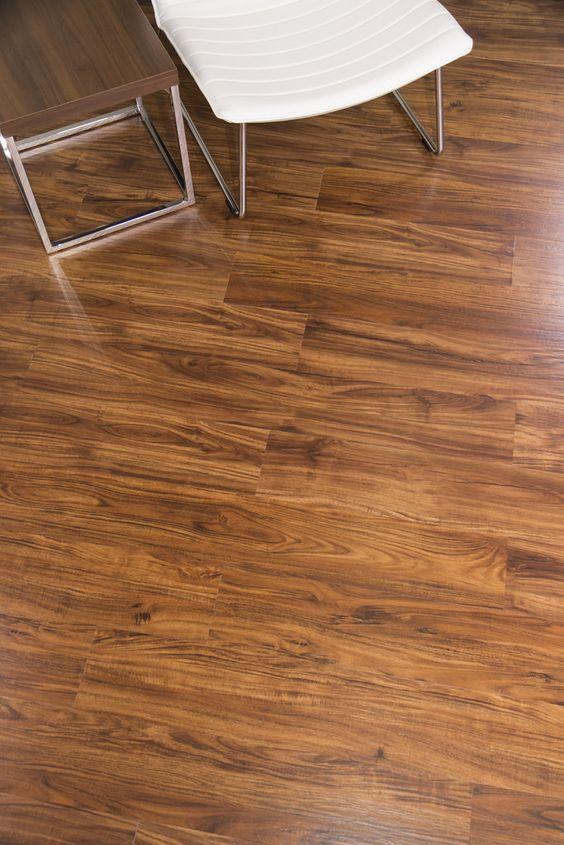Acacia Vinyl Wood Flooring Rapid Locking System Cali Vinyl