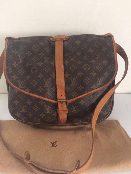 133189b7ebb3 Versace 19V69- Messenger bag - Crossbody   Schoudertas EUR 25.00 Meer  informatie