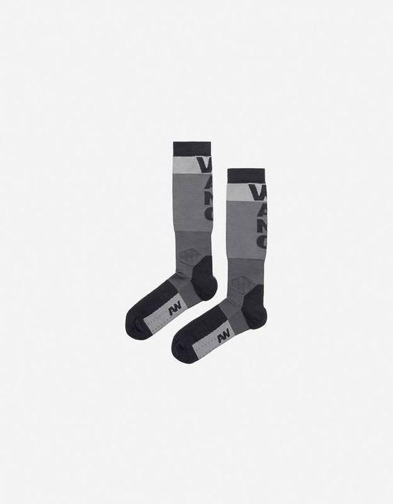 Alexander Wang ✖︎ H&M