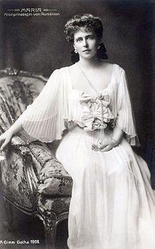 Marie von Edinburgh – Wikipedia