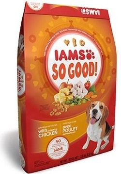 The Worst Dry Dog Foods 7 Brands To Avoid Dog Food Recipes