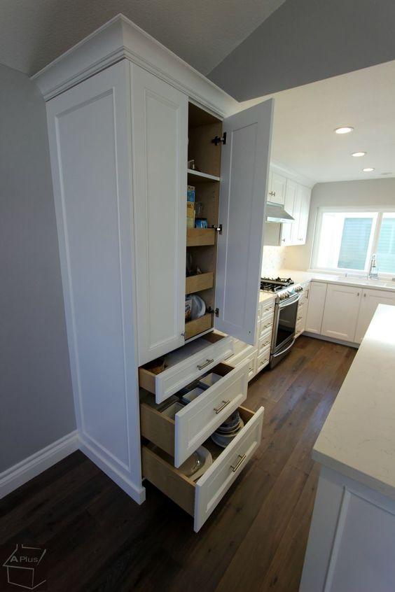 Lovely DIY Interior Ideas