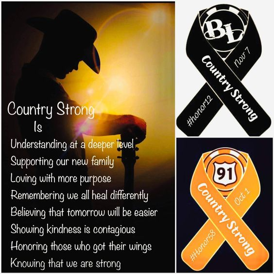 Route 91 harvest festival #CountryStrong #route91harvestfestival #Vegasstrong #Countrymusic #thousandoaksstrong #lovewins