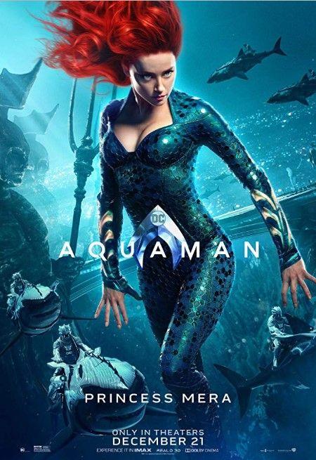 Ver Aquaman Pelicula Completa Latino 2018 Gratis En Linea Cuevana Aquaman Pelicula Imagenes De Aquaman Aquaman