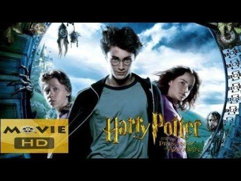 Harry Potter And The Prisoner Of Azkaban Full Online Movie The Prisoner Of Azkaban Prisoner Of Azkaban Harry Potter