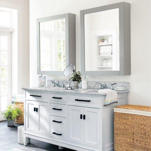 Bed Bath And Beyond Marble Bathroom Designs Small Bathroom Sink Vanity Rustic Living Room Furniture