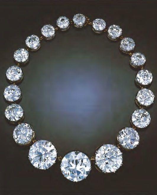 25++ Jewelry pawn shop near me open now ideas in 2021
