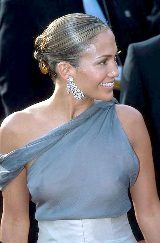 Jennifer lopez nipples-8704