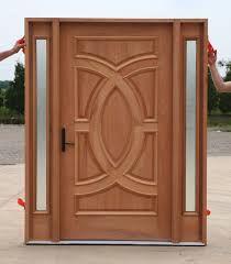 Old House Designs In Sri Lanka Door Design Wooden Front Door Design Front Door Design