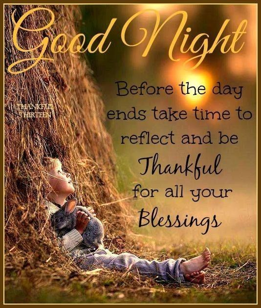 Pin By Susan Blanchette On Goodnight Good Night Quotes Images Good Night Prayer Good Night Image