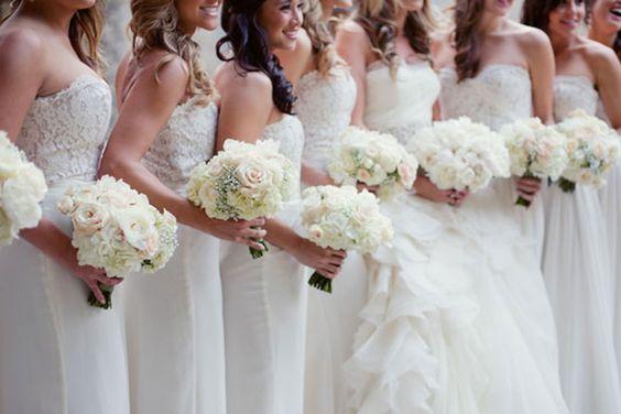 D Weddings | Alexa Coralli & Steven Sultzbaugh