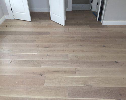 Alta Vista Laguna Floors Outstanding Project Completed By Professionals Alta Vista Flooring Hallmark Floors
