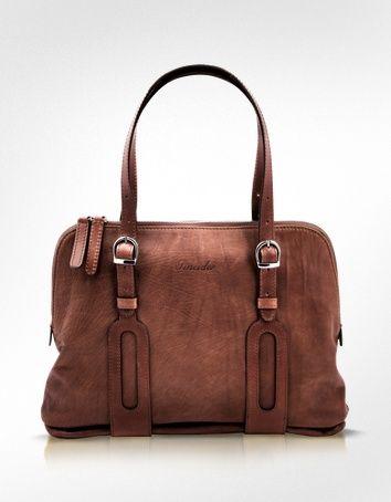 Pineider shoulder bag