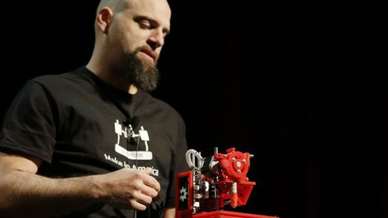 Print3d World: El vencimiento de patentes en 2014 podría acelerar la expansión de la impresión 3D http://www.print3dworld.es/2013/07/el-vencimiento-de-patentes-en-2014-podria-acelerar-expansion-impresion-3d.html