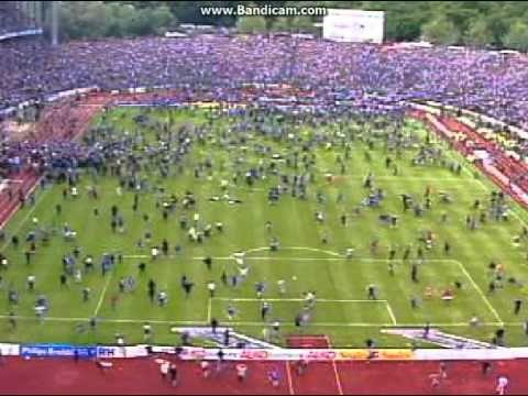 Bundesliga 2001