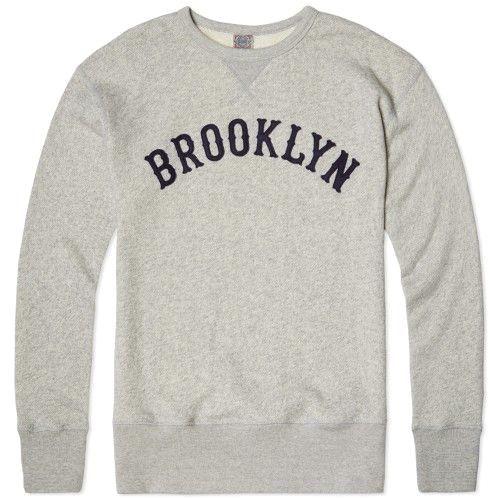 Ebbets Field Flannel #menfitness #mensfitness #mensports #sweatshirts #hoodies #fitmen