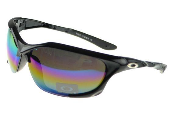 Oakley Sunglasses New Arrival 103