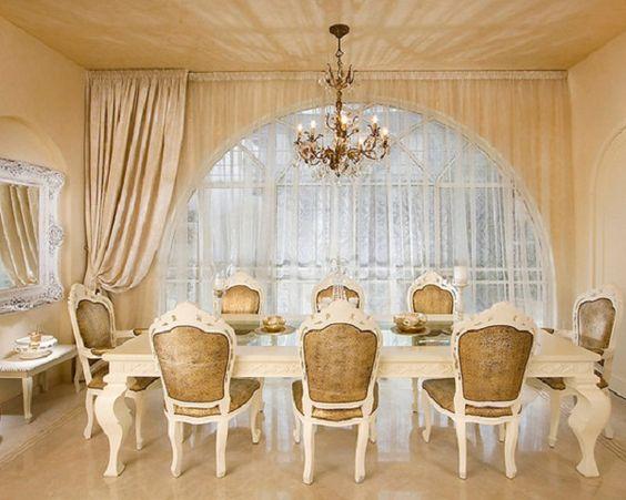 Beautiful Antique Dining Room Sets Decor Antique Dining Sets for Dining Room Interior Design